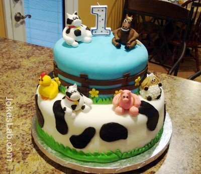 funny-birthday-cake