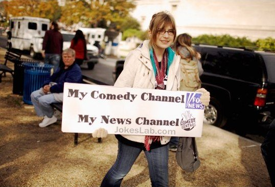 2011-tv-channels, news=comedy, comedy=news