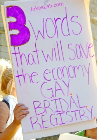 3-words-that-will-save-the-economy