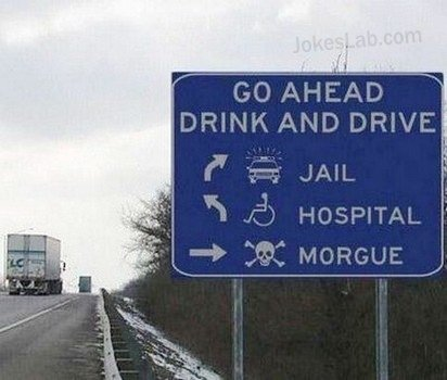 drink-and-drive-tofail-hospital-and-morgue