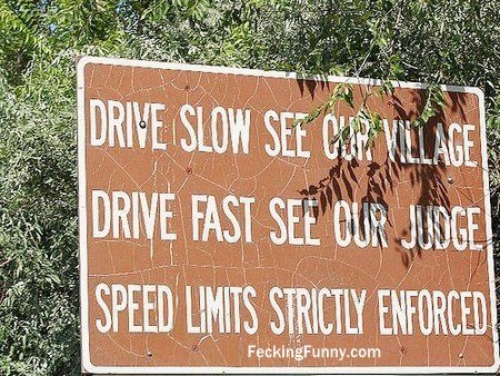 funny-road-sign