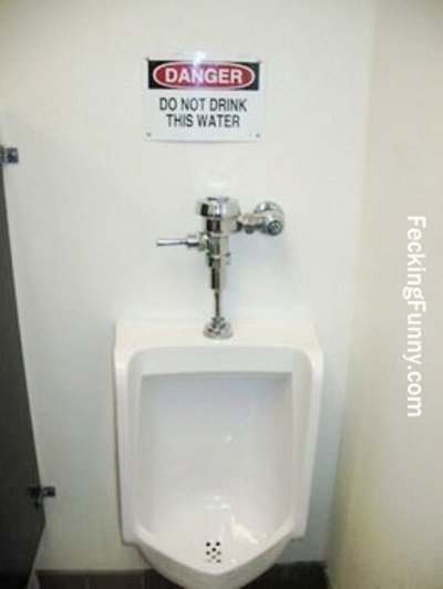 funny-sign-do-not-drink-this-water