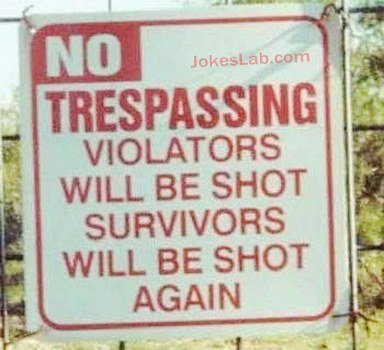 warning-sign-trespassing-will-be-shot