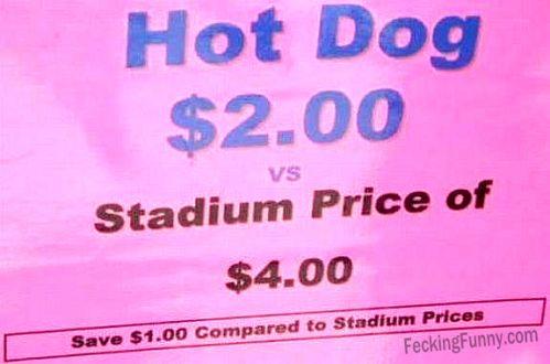 blonde-math-for-hot-dog