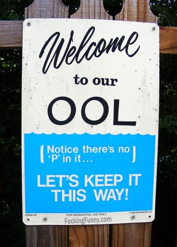 pool-sign-no-pea