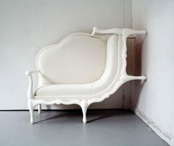 weird-home-decorations-sofa