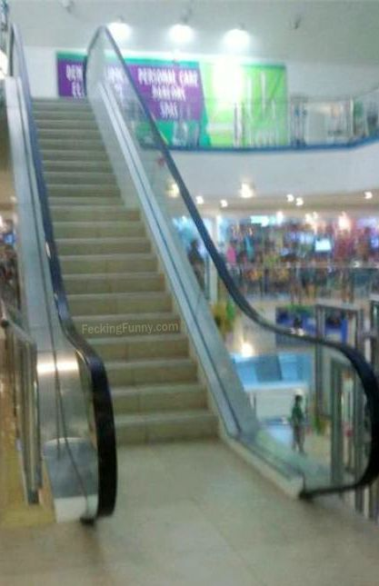 funny-manual-escalator