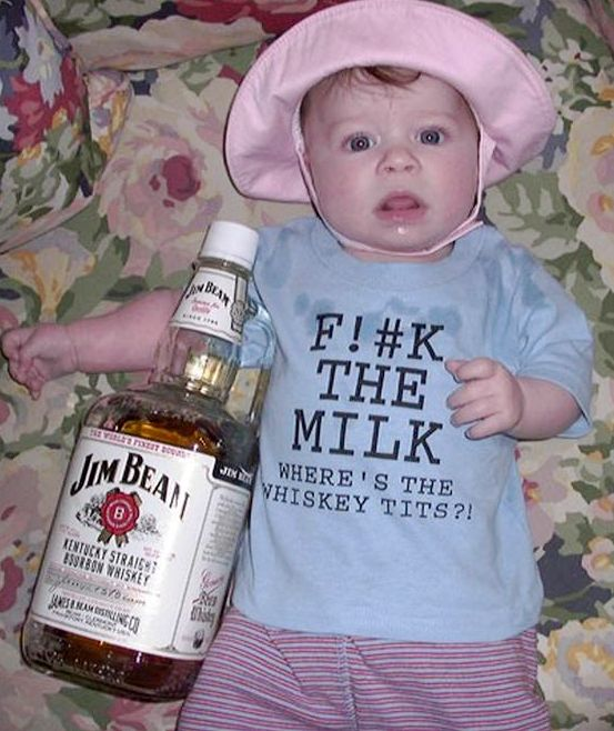 hilarious-weird-child-whiskey