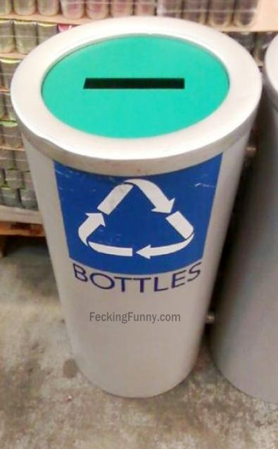 recycle-bin-for-bottles