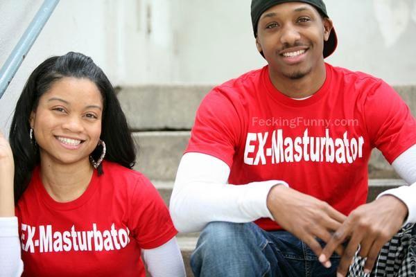 sexy-t-shirts-design-ex-musturbator