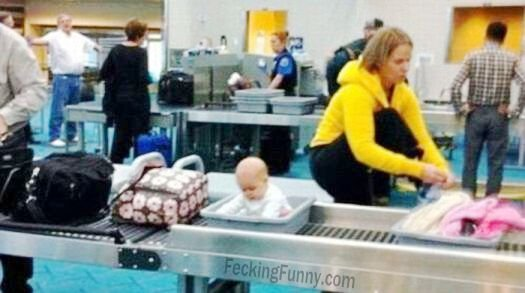 Bad-Parenting-airport-x-ray-for-kids