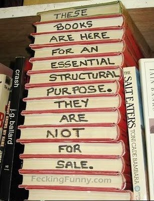 funny-structural-books