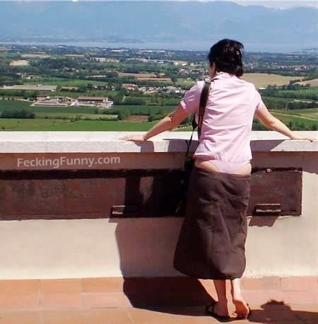 girl-with-falling-skirt-