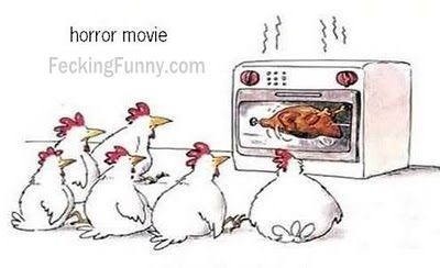 horror-movie-for-chicken-toast-chicken
