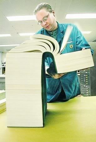 vol1-how-to-understand-woman