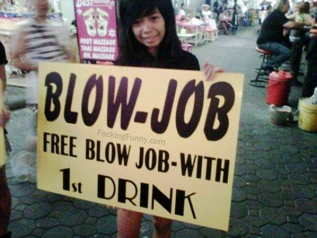 free-blow-job-for-1st-drink