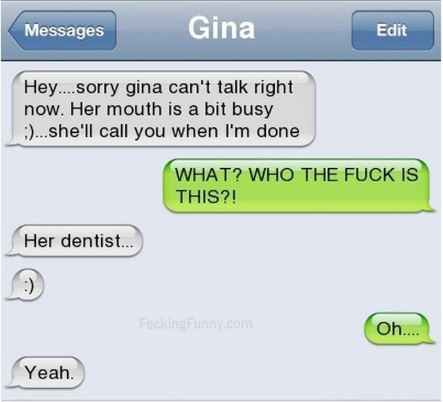 funny-sms-her-mouth-is-busy-now