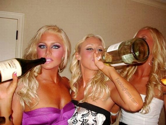 girls-drinking-alcohol