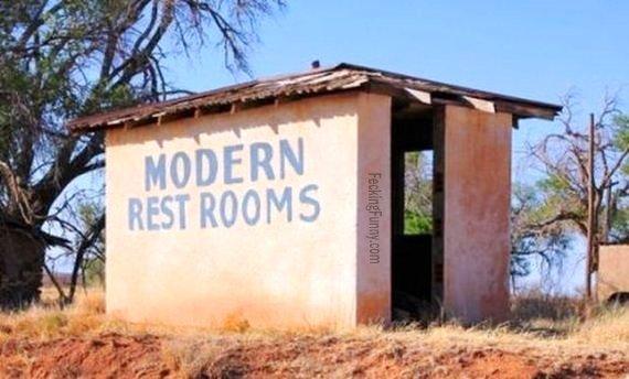 modern-restroom
