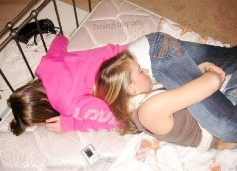 two-drunken-girls-sleeping