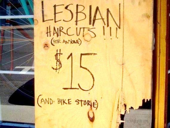 lesbian-hair-cuts