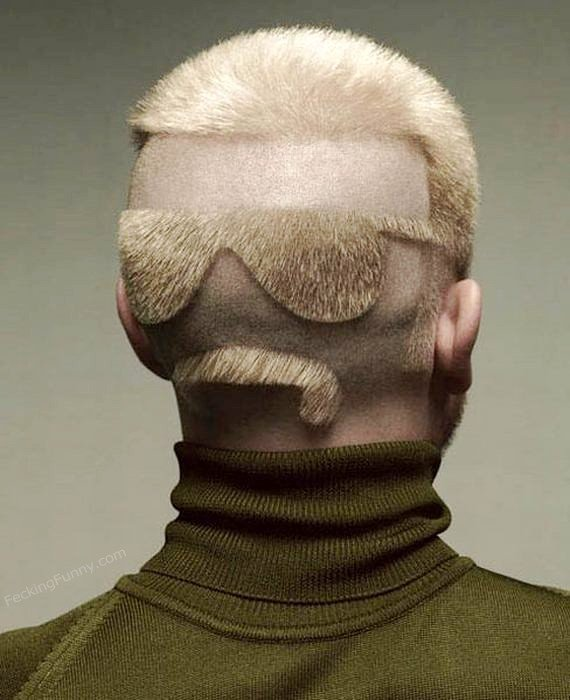 funny-hairdo-rear-glasses