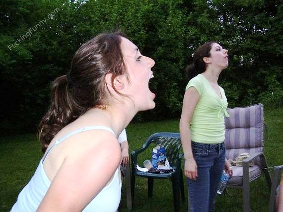 woman-with-big-mouth