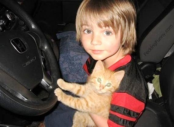 cat-driving-car-look-like-eyes-with-girl