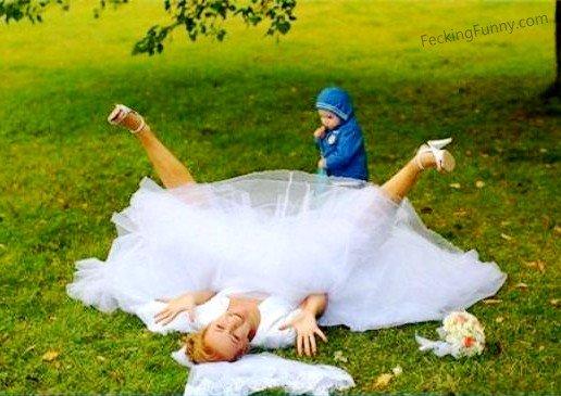 funny-bride