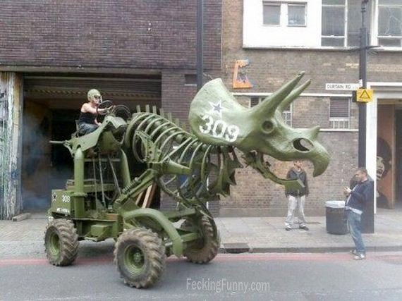 animal-car