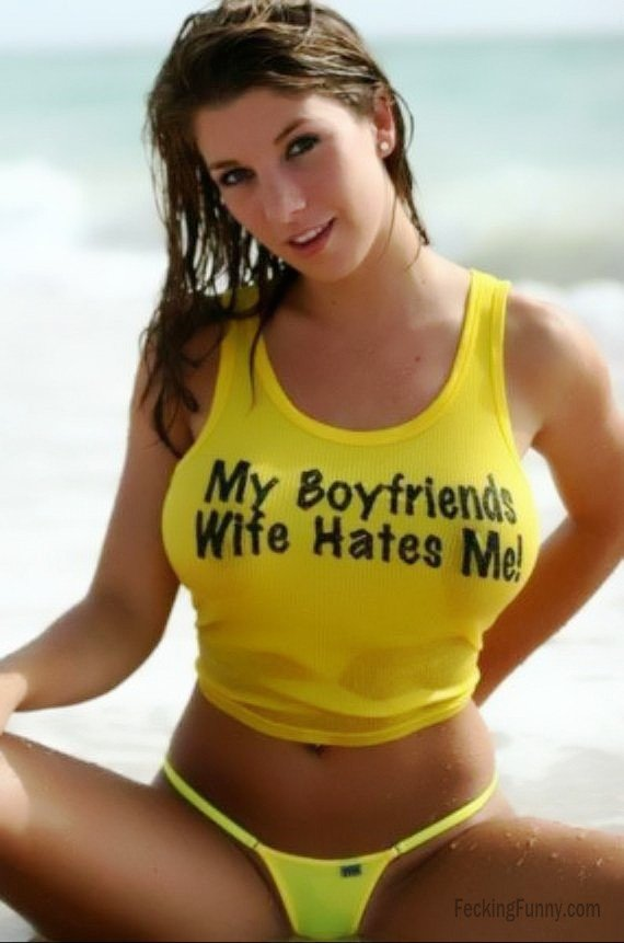 shit-slogan-my-boyfriends-wife-hate-these-boobs
