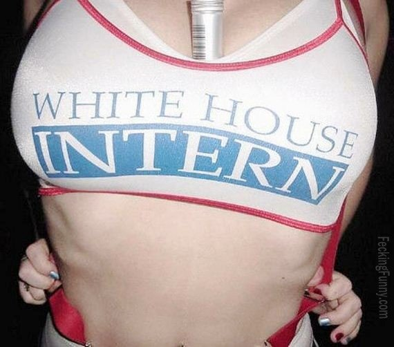 white-house-intern