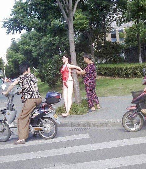 How to stop speeding