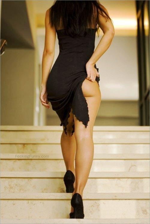 sexy-buttocks