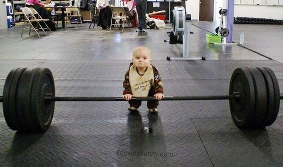 baby-heavy-lifting