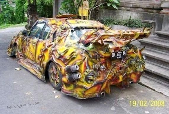 funny-car-warrior