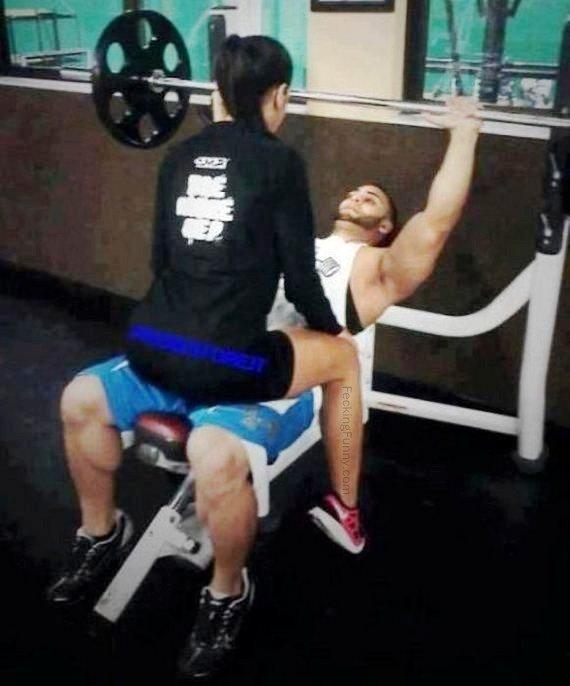 female-gym-instructor