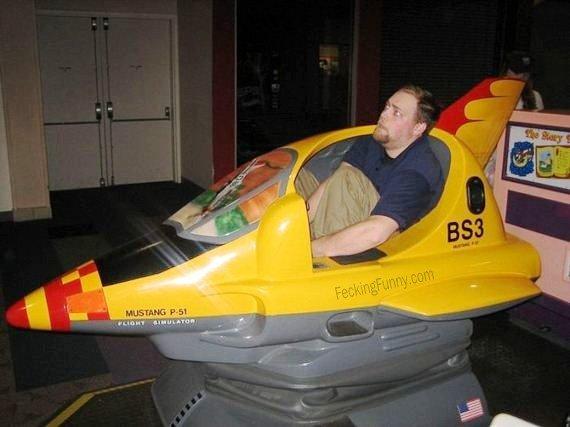 stuck-in-kids-plane
