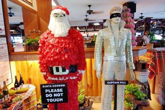 condom-themed-restaurant-santa-condom