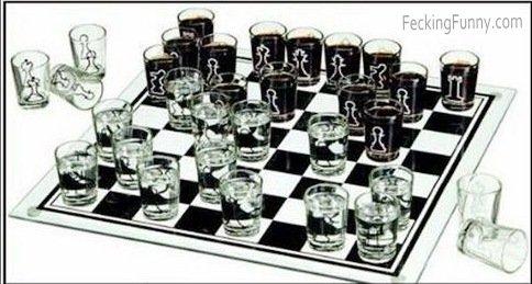 booze-chess
