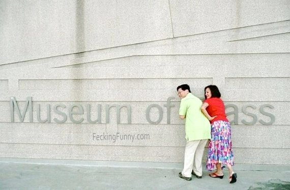 museum-of-ass