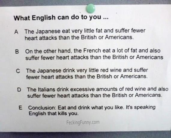 speaking-english-kills-you