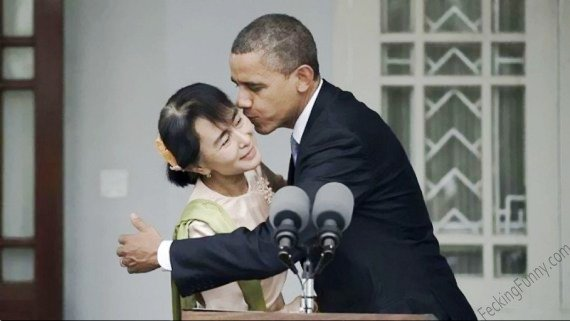 bad-kiss-obama-and-Aung-San-Suu-Kyi