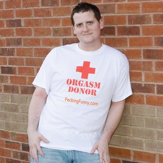 funny-shirt-orgasm-donor