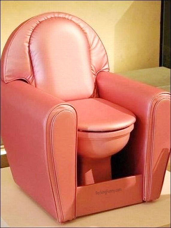toilet-chair