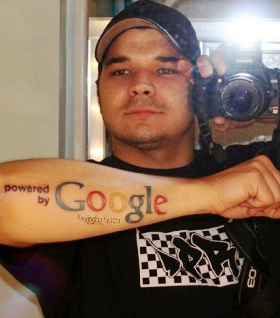 powered-by-google