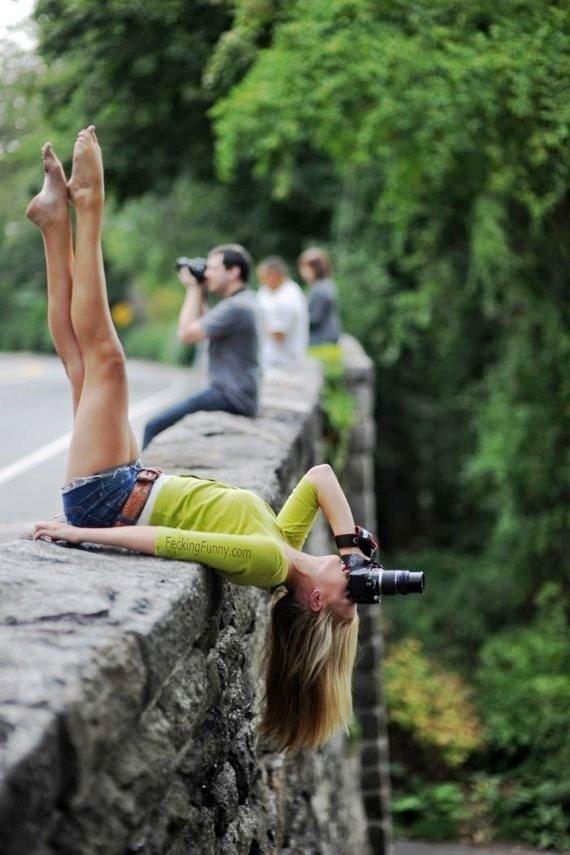 sexy-woman-photographer