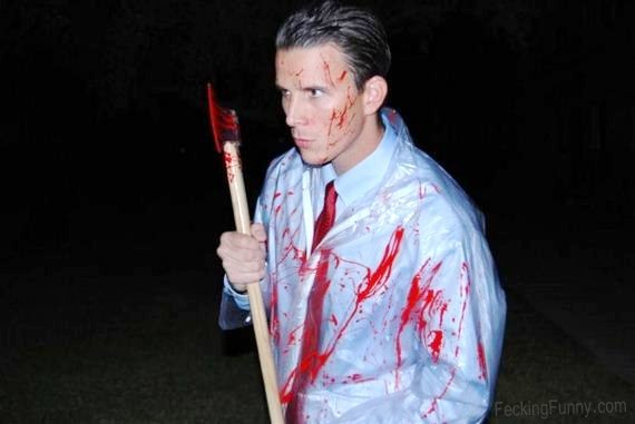 cosplay-bloody-guy