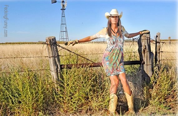 cowgirl-in-wild