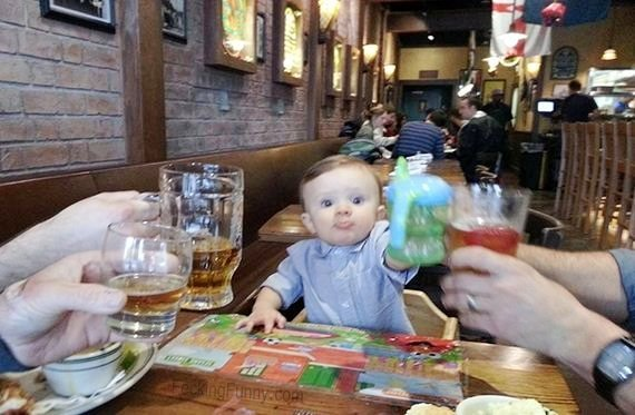 funny-baby-toasting